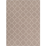 Surya Frontier FT42-3656 Hand Woven Rug, 36 x 56 Rectangle