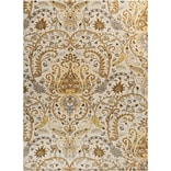 Surya Ancient Treasures A165-3353 Hand Tufted Rug, 33 x 53 Rectangle
