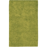 Surya Aros AROS6-58 Hand Woven Rug, 5 x 8 Rectangle