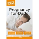 Pregnancy for Dads
