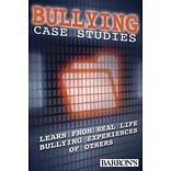 Bullying Solutions: Learn to Overcome from