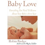 Baby Love: Everything You Need to Know