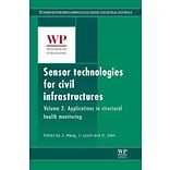Sensor Technology for Civil Infrastructure