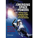 Emerging Space Powers: The New Space