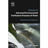 Chemistry of Advanced Environmental
