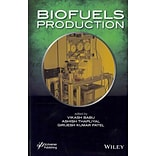 Biofuels Production