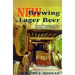New Brewing Lager Beer: The Most Comp
