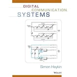 Digital Communications: Systems