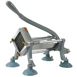 Sportsman™ Series Commercial Grade French Fry Cutter
