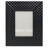 LF 534157 BLK Polystyrene 11.5x9.5 Pic Frm