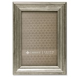 Lawrence Home 4x6 Poly Gallery Frame 536346