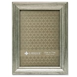 Lawrence Home 5x7 Poly Gallery Frame 536357