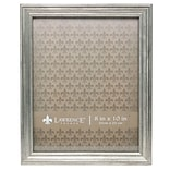 Lawrence Home 8x10 Poly Gallry Frame 536380