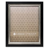 Lawrence Home 8x10 Poly Gallry Frame 536480