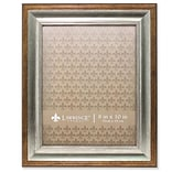 Lawrence Home 8x10 Poly Gallry Frame 536580