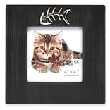 Lawrence Sentiments 4x4 Wd Pet Frame 545544