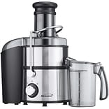 800 Watt STNLS Steel Power Juice Extractor