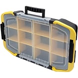 Stanley® Click n Connect™ Organizer