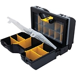 Stanley® 3-in-1 Tool Organizer