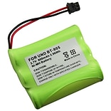 800mAh Ni-MH CRDLS Phone Battery F/BT-905