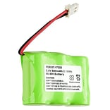 600mAh Ni-MH CRDLS Phone Battery F/BT-17333