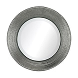 Sterling Industries La Quinta 582114-189 10Dia Round Wall Mirror