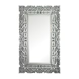 Sterling Industries 582114-329 50H x 31W Bardwell Venetian Rectangle Wall Mirror