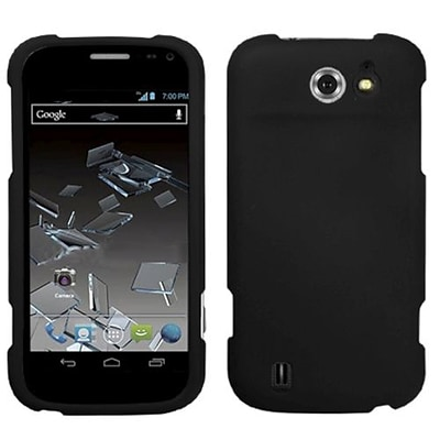 Insten® Case For ZTE Flash N9500; Black