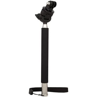 URBAN FACTORY UGP52UF Telescopic Pole for GoPro
