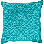 Surya Pillow in 20 x 20