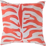 Surya Pillow in 18 x 18 with Polystyrene