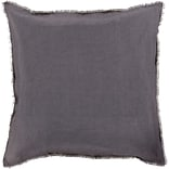 Surya Pillow in 18 x 18 with Down fill