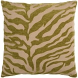 Surya Poly fiber Pillow 22 x 22