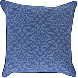 Surya Polyfill Pillow