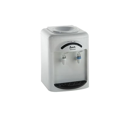 Avanti® Countertop Water Dispenser