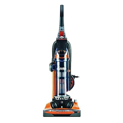 Electrolux® Eureka® AirSpeed® UNLIMITED Rewind AS3030A Bagless Upright Vacuum