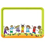 Teacher Created Resources Prek - 12th Grade Name Tags/Label; Fantastic Kids, 36/Pack