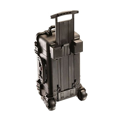 Pelican™ 1510M Case Mobility Kit; Black