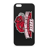 iPhone 6 Bridgewater St Univ Bears CS