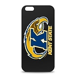 Centon iPhone 6 Univ of Kentucky  Case