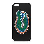 Centon iPhone 6 Univ of Florida  Case