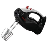 Better Chef® BK 2-Speed Hand Mixer