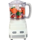 Brentwood® 200W WH 3-Cups Food Processor