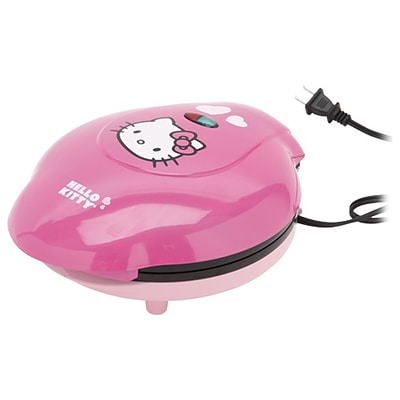 Hello Kitty® Pancake Maker; Pink