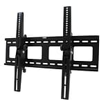 MegaMounts Tilt Wall MNT F/32 - 55 TV