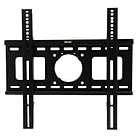 MegaMounts Fixed Wall Mount For 32-50 TV