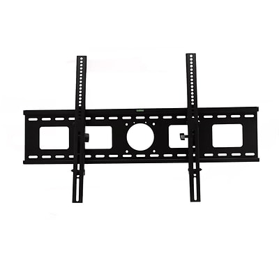 MegaMounts A1800 Tilt Wall Mount For 42 - 65 TVs Up to 200 lbs.