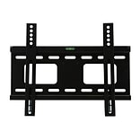 MegaMounts Wall Mount For 23 - 37 TV