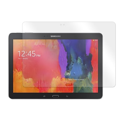 Mgear Screen Protector For 10.1 Samsung Galaxy Tab Pro