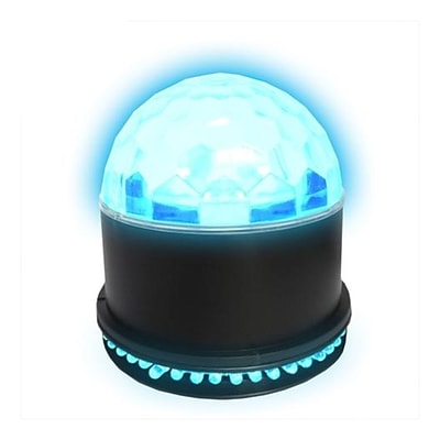 Technical Pro lg360 360 Degree LED Light Globe